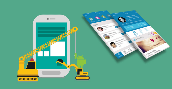 How To Create An App And Make Money?